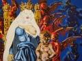 Agnes Sorel 2004