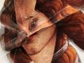 Crumpled Botticelli 2015