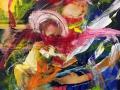 Gott Gordan vs. Filippino Lippi