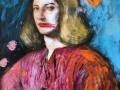 Gott Gordan vs. Giorgione